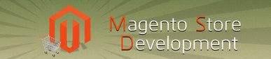 magentostore.in (@magentostore) Cover Image