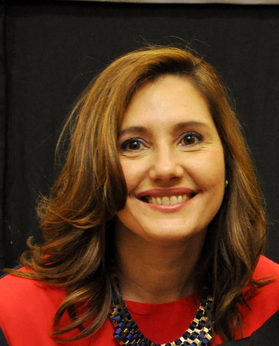Marcia Regina Pires (@marciamarcelopiresrsa) Cover Image