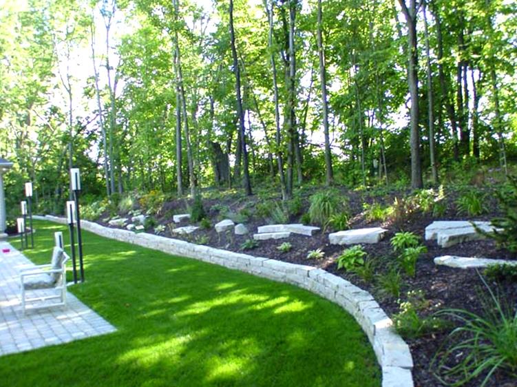 Small's Garden Center (@smallsgardencenter) Cover Image