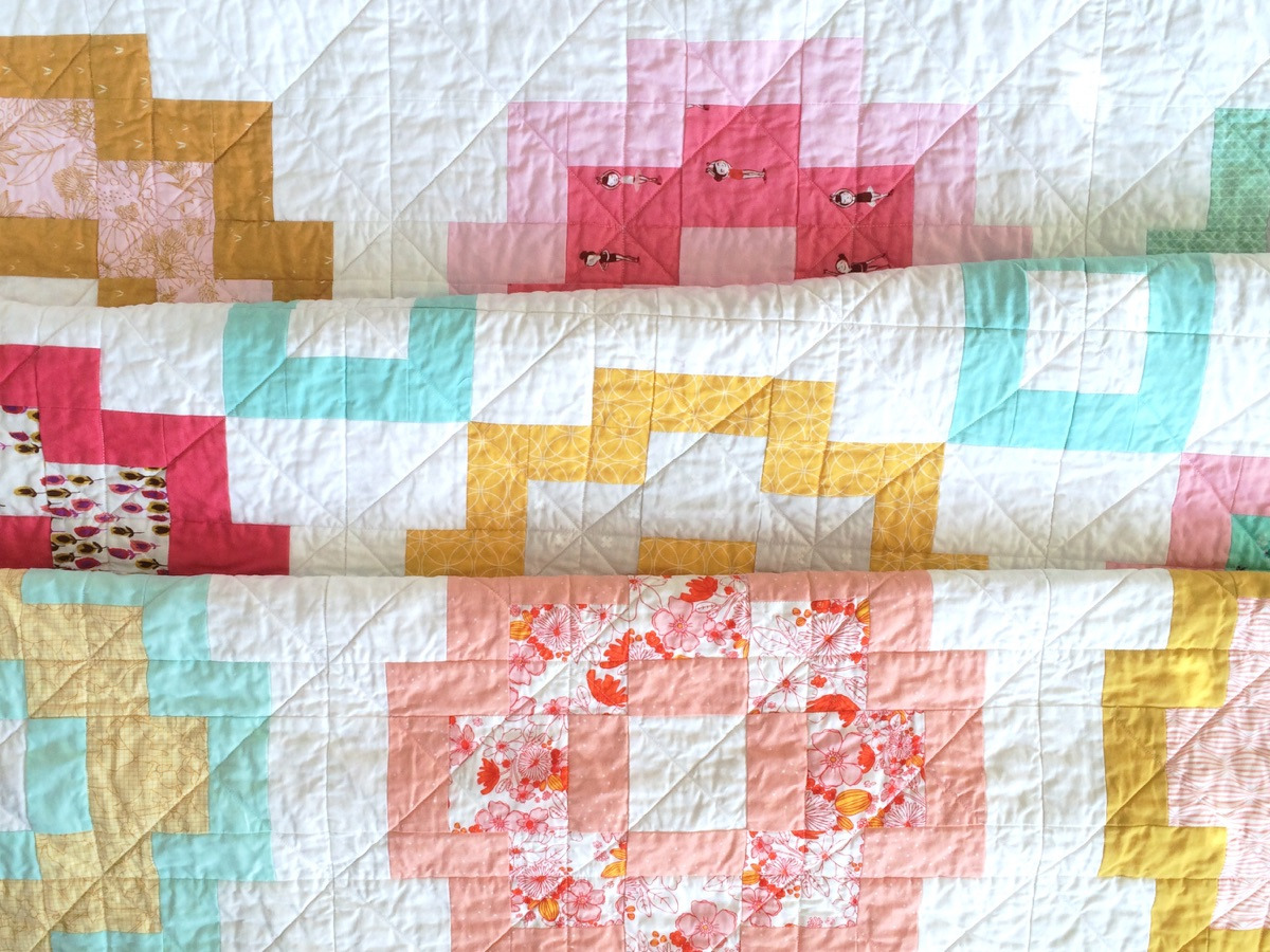 Megan (@sweetfeetstitches) Cover Image