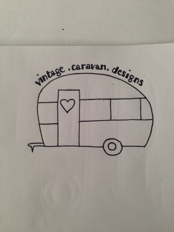 @vintage_caravan_designs Cover Image