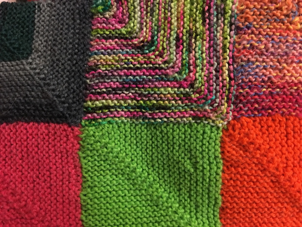 Charlotte (@charlotte_knits) Cover Image