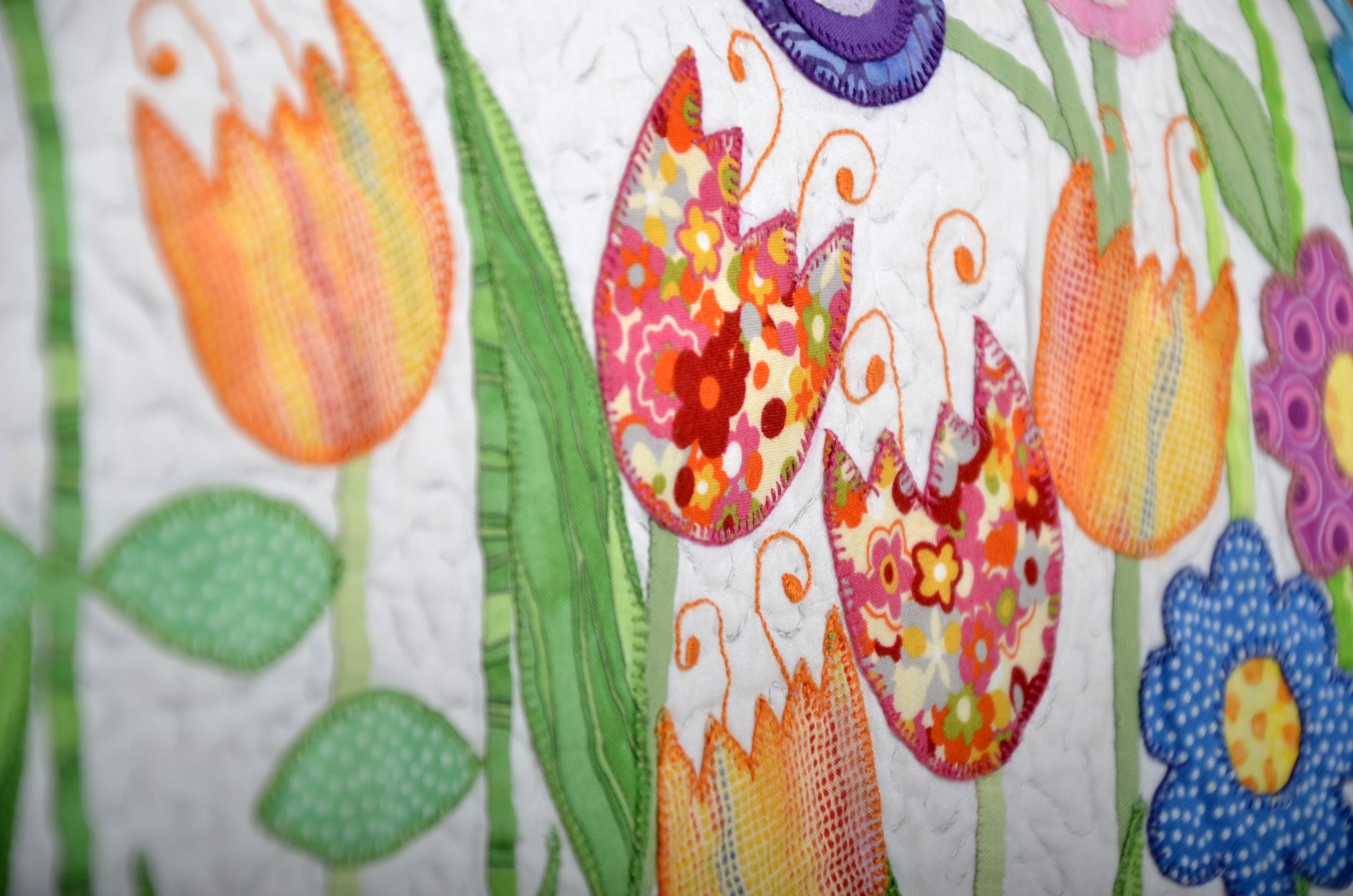Fabric Garden (@fabricgarden) Cover Image