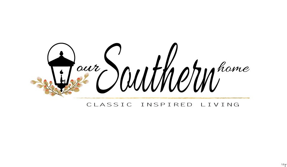 Christy Little (@oursouthernhome) Cover Image