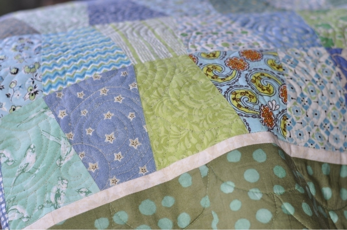 Christine (@soultreatstitching) Cover Image
