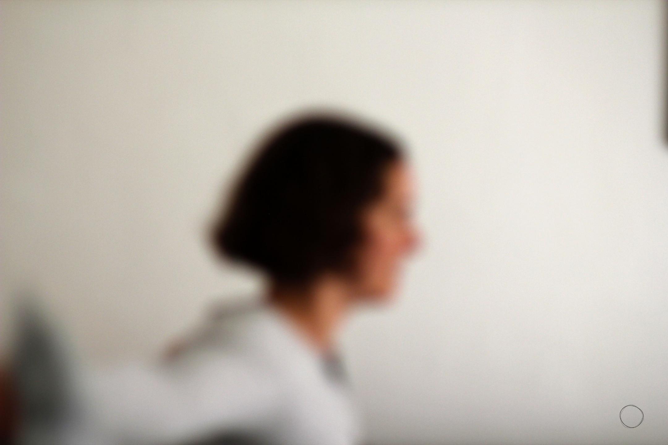 Atelier Fabrikka® (@fabrikka) Cover Image