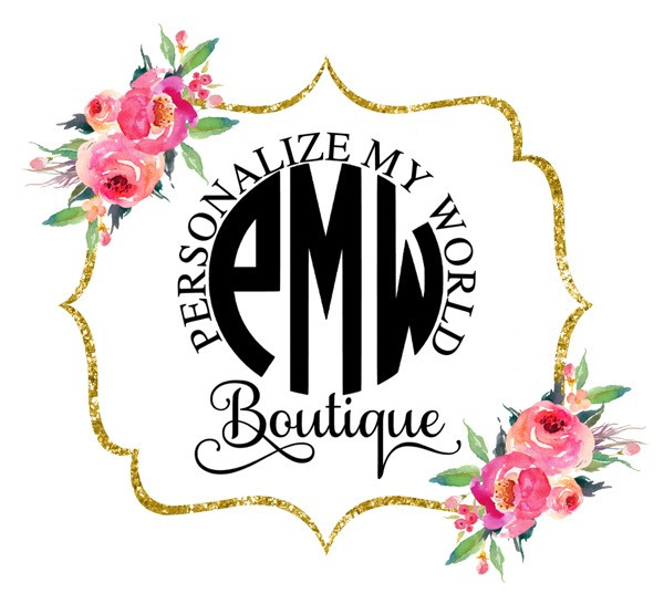 PersonalizeMyWorldBoutique (@personalizemyworldboutique) Cover Image