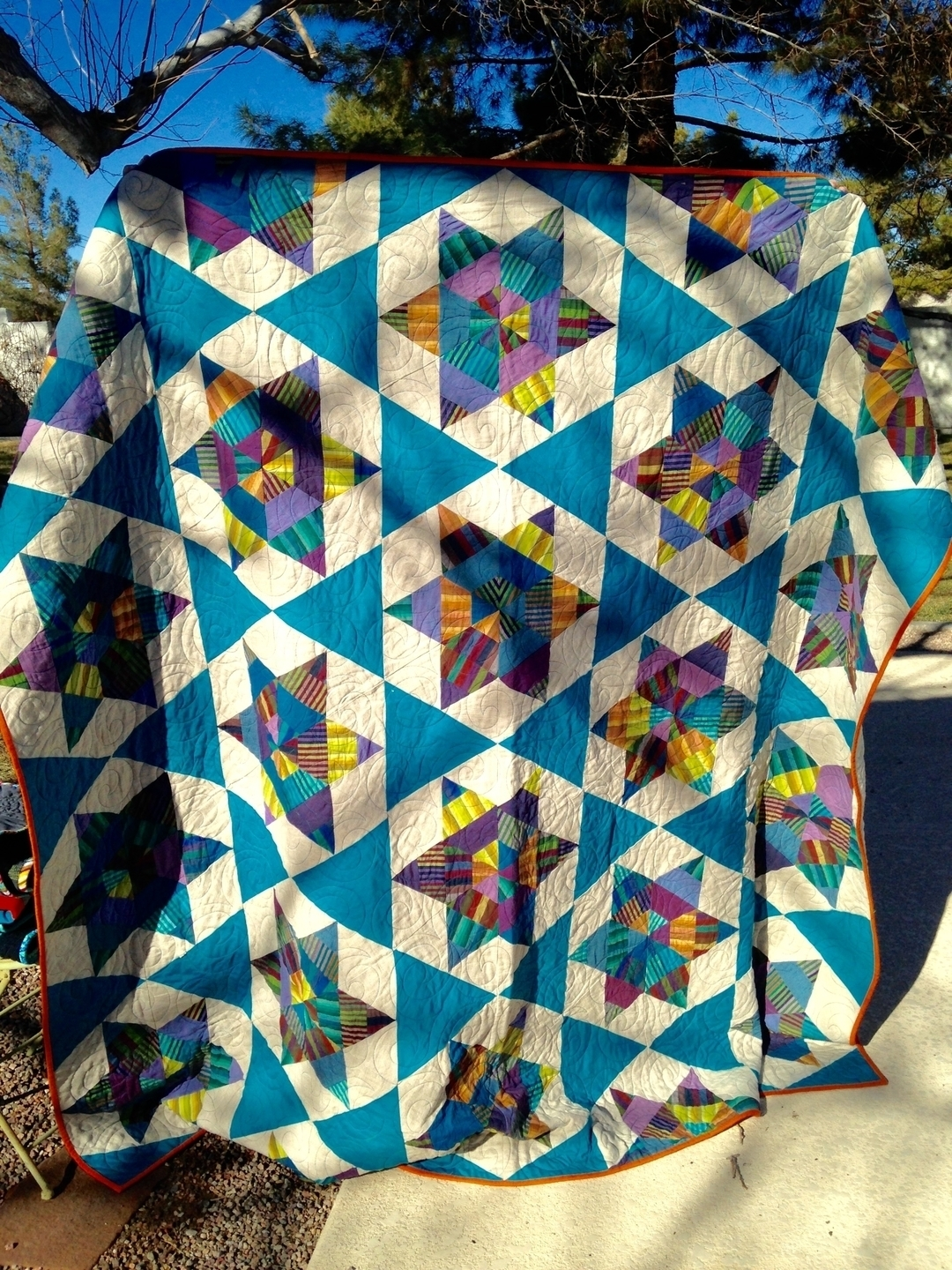 @quiltpuppy Cover Image