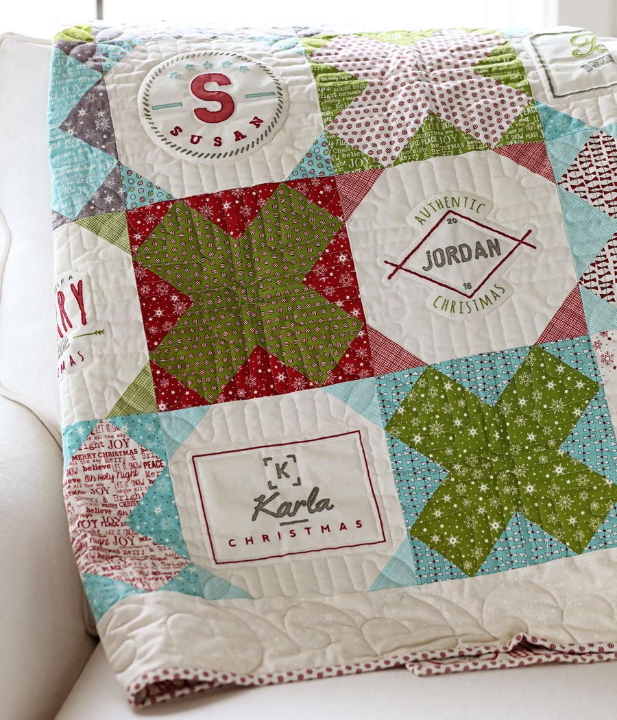 @sweetwaterfabric Cover Image