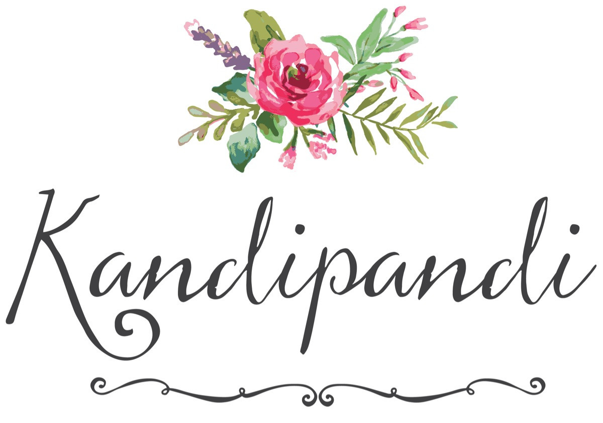 Lisa  (@kandipandii) Cover Image