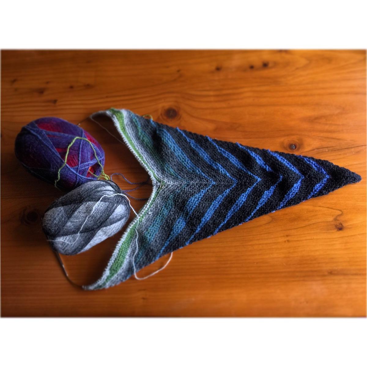 knittingannie (@knittingannie) Cover Image