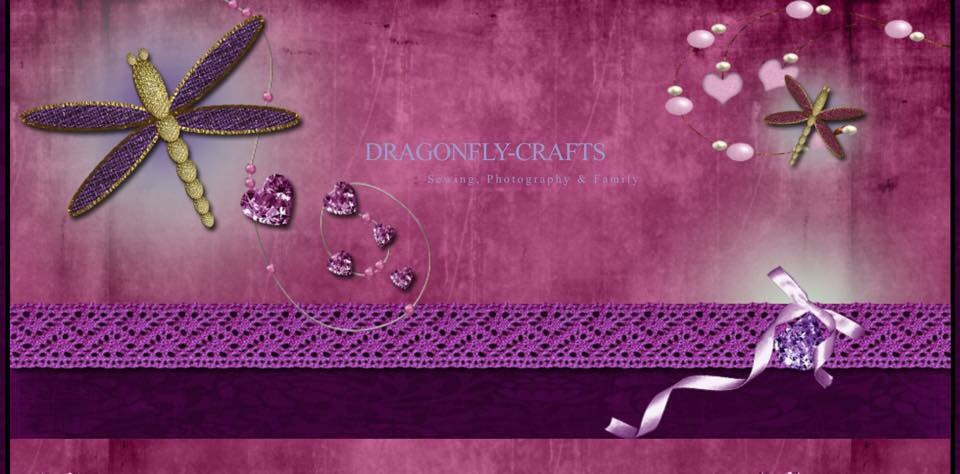 Fiona@Dragonfly-Crafts (@fiona_dragonflycrafts) Cover Image