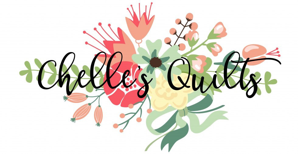 Michelle Curtis (@chellesquilts) Cover Image