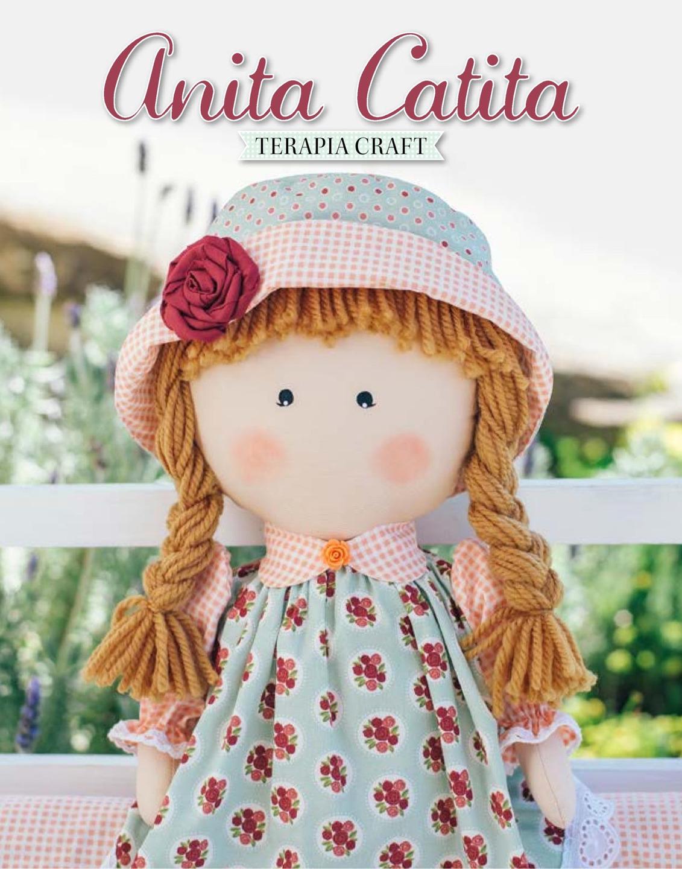 Anita Catita  (@anitacatita) Cover Image