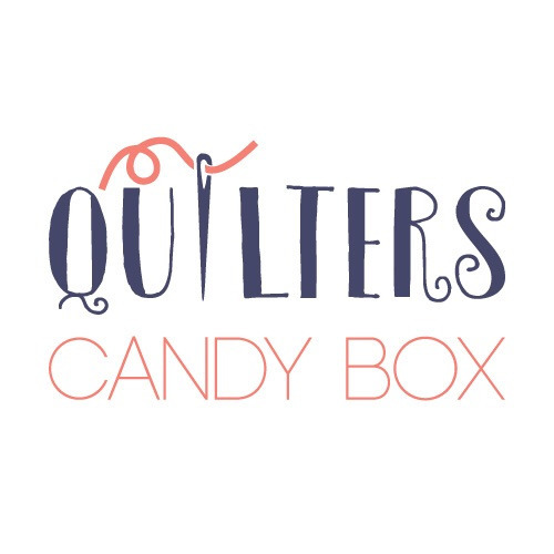 Quilters Candy Box (@quilterscandybox) Cover Image