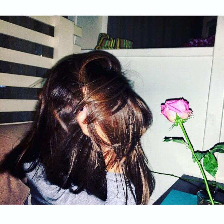 ☙Lovie❧ (@lovie_miss) Cover Image