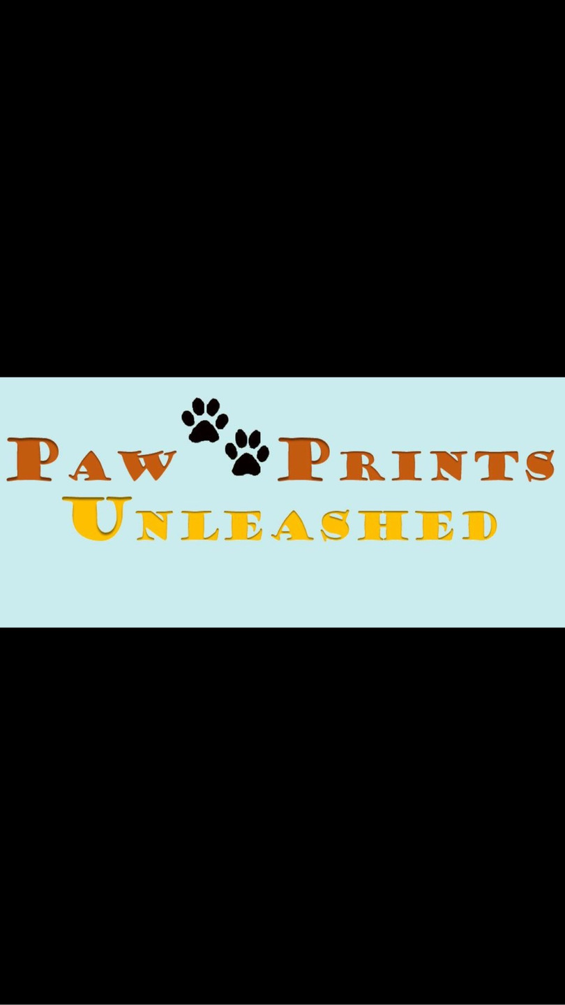 pawprints unleashed (@pawprints_unleashed) Cover Image