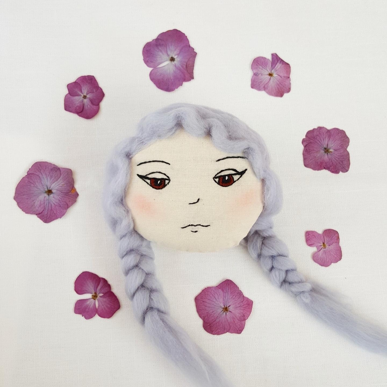 Lisa (@flokiandfloyd) Cover Image
