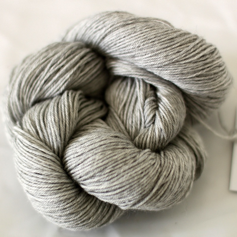 rachel coopey (@coopknits) Cover Image