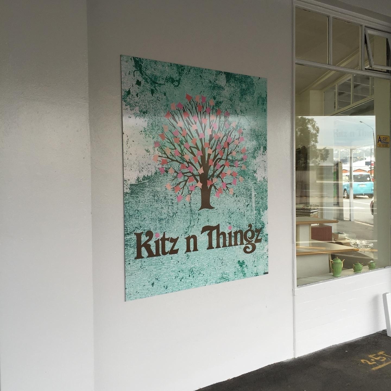 Kitz n Thing (@kitznthingz) Cover Image