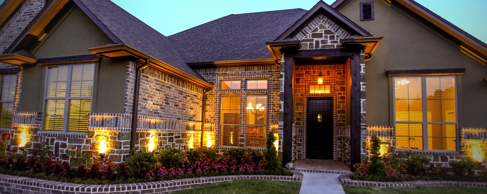 Hunt Custom Homes Inc (@huntcustomhomesinc) Cover Image