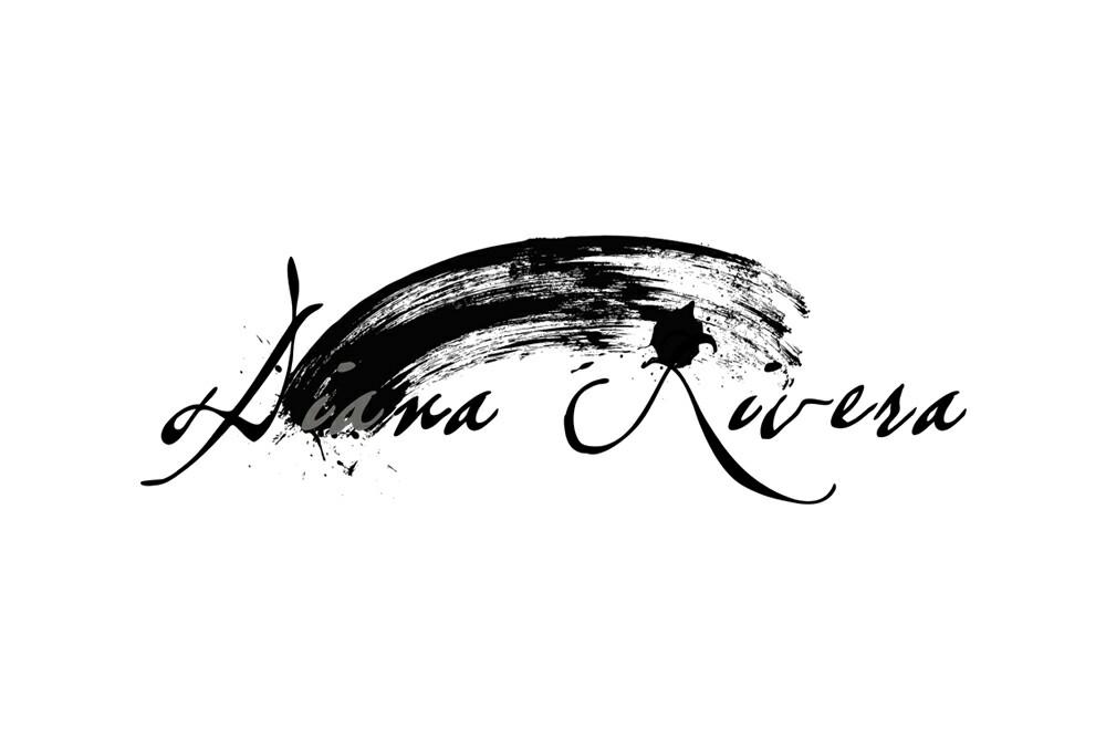 Diana Rivera  (@dianariveraarts) Cover Image