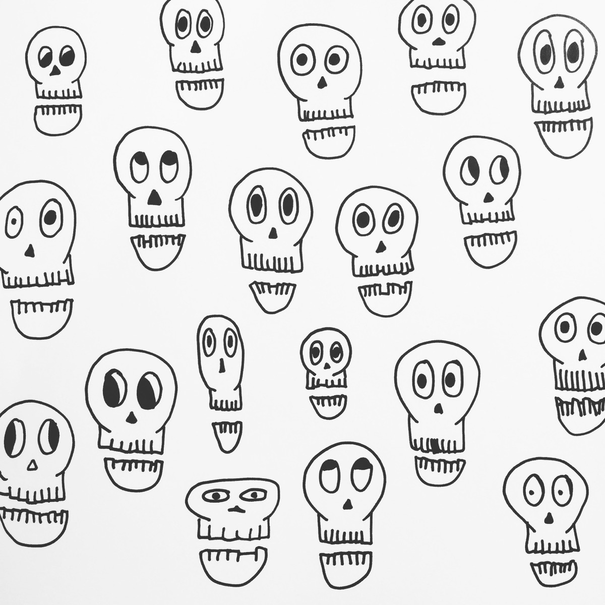 Outlaws and Skeletons (@outlawsandskeletons) Cover Image