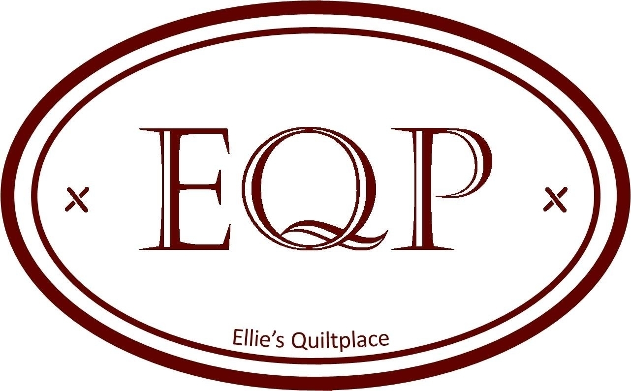 (@eqpellen) Cover Image