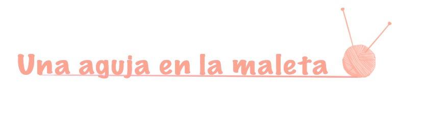 susana  (@unaagujaenlamaleta) Cover Image