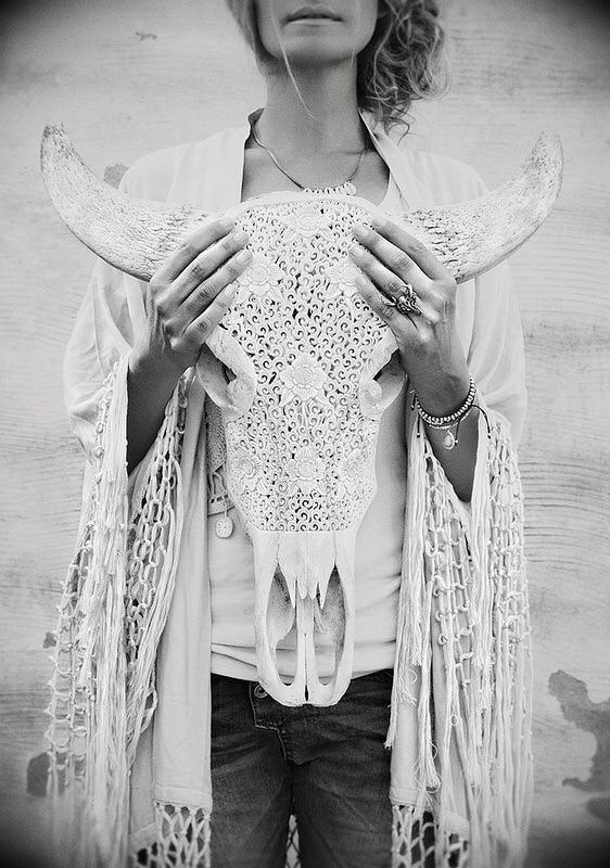 ethnicsparadise (@botasetnicas) Cover Image