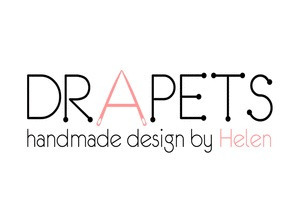 drapets_by_helen (@drapets_by_helen) Cover Image