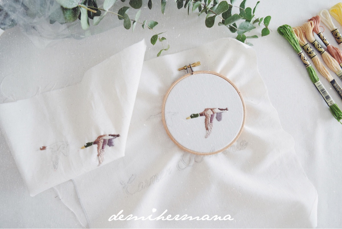 demihermana (@demihermana) Cover Image