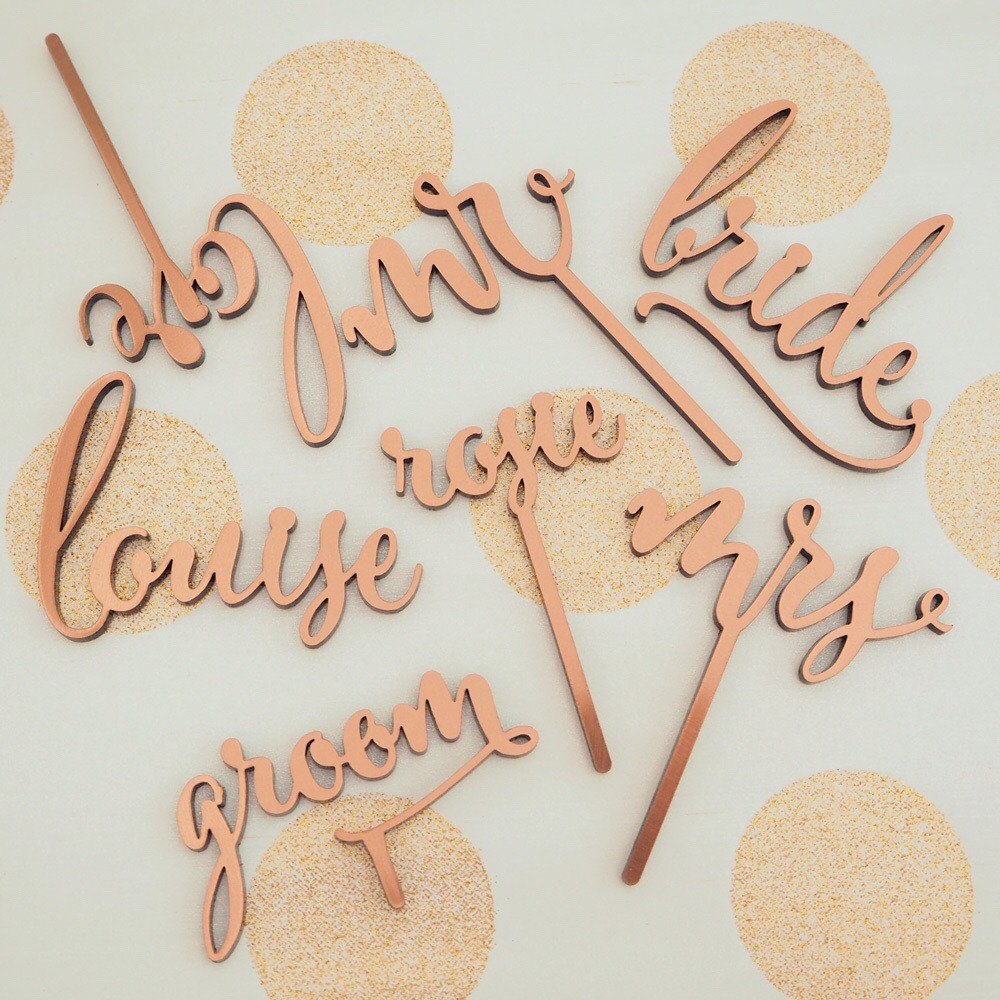 letters from belle (@lettersfrombelle) Cover Image