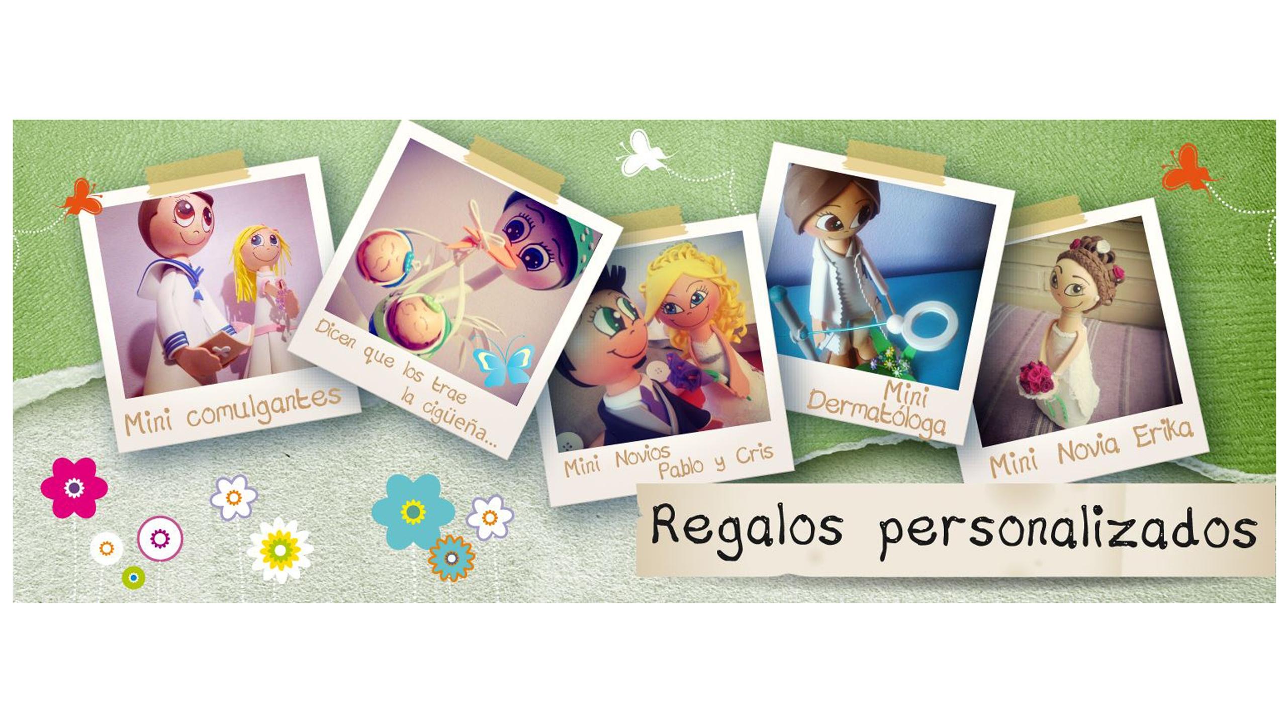 Degoma (@degoma) Cover Image