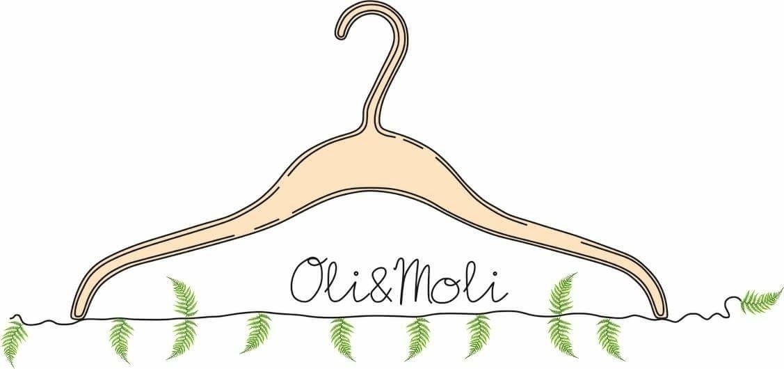 Oli&Moli (@oliandmoli) Cover Image