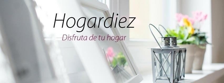 Marta (@hogardiez) Cover Image