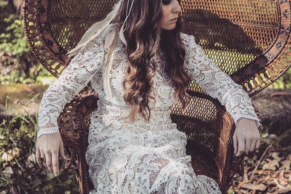 Con tacones y de boda (@contaconesydeboda) Cover Image