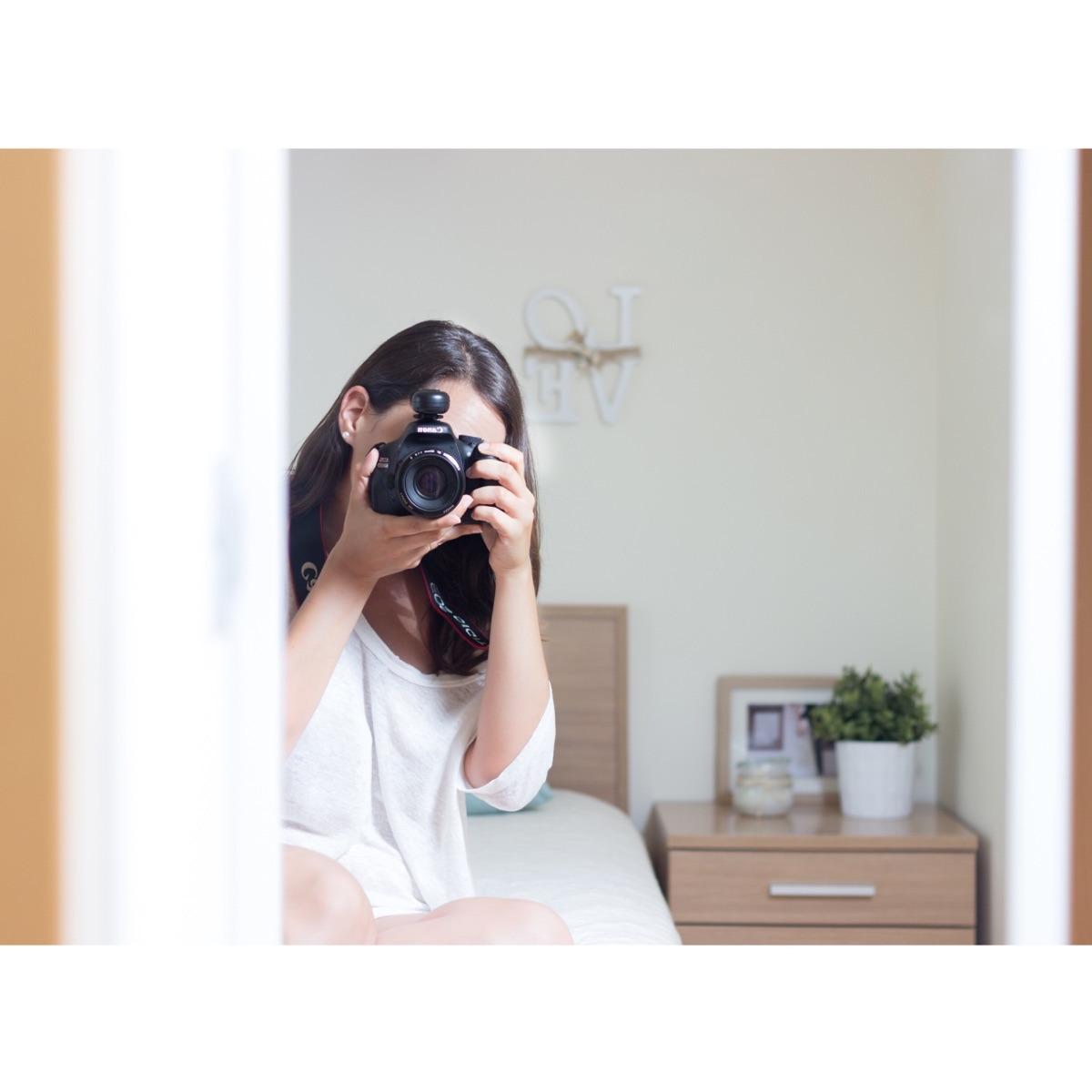 Irene (@airinchen) Cover Image