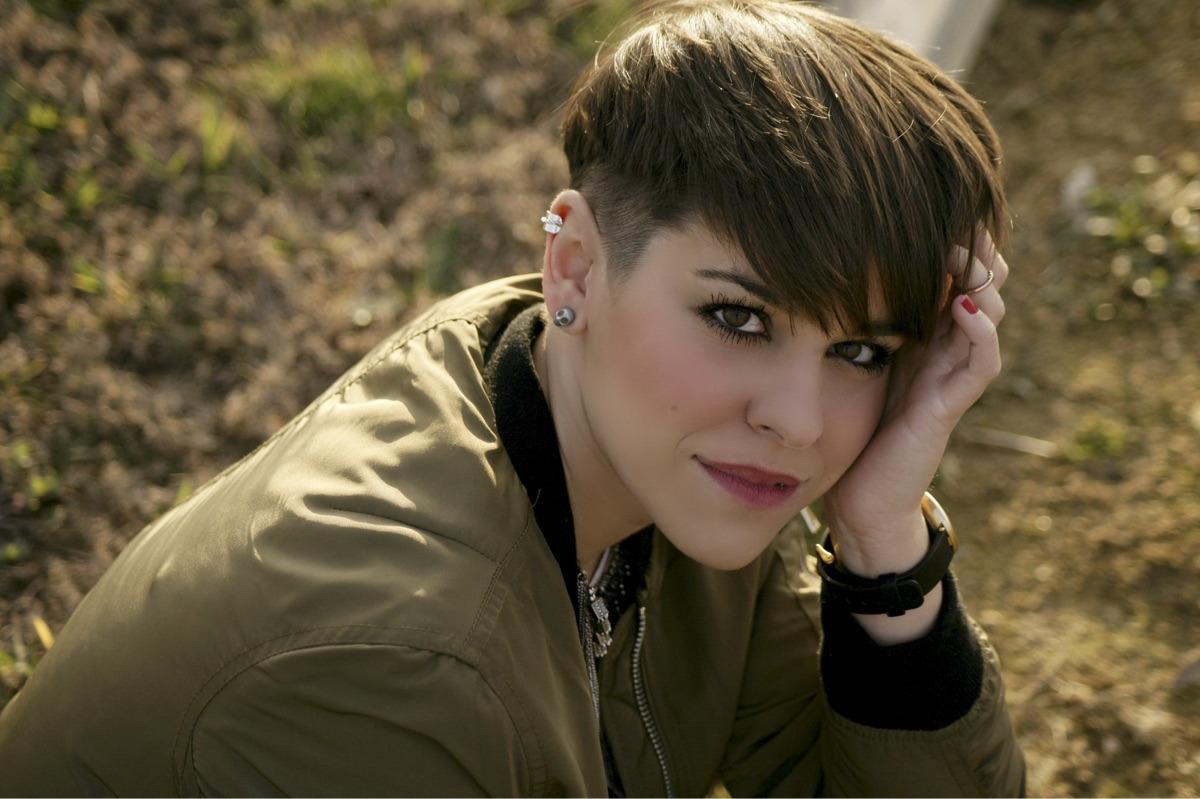 Rebeca Sánchez  (@snchezrebeca) Cover Image