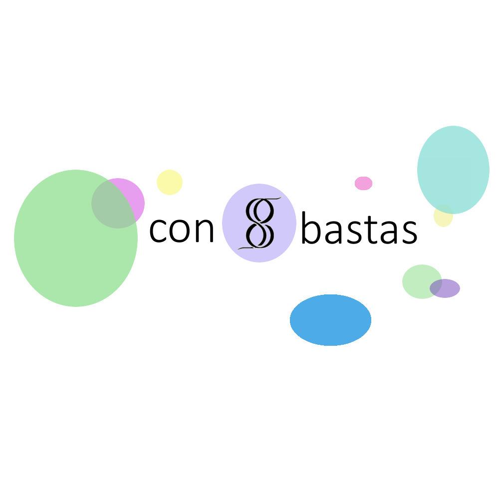 Felisa (@con8bastas) Cover Image