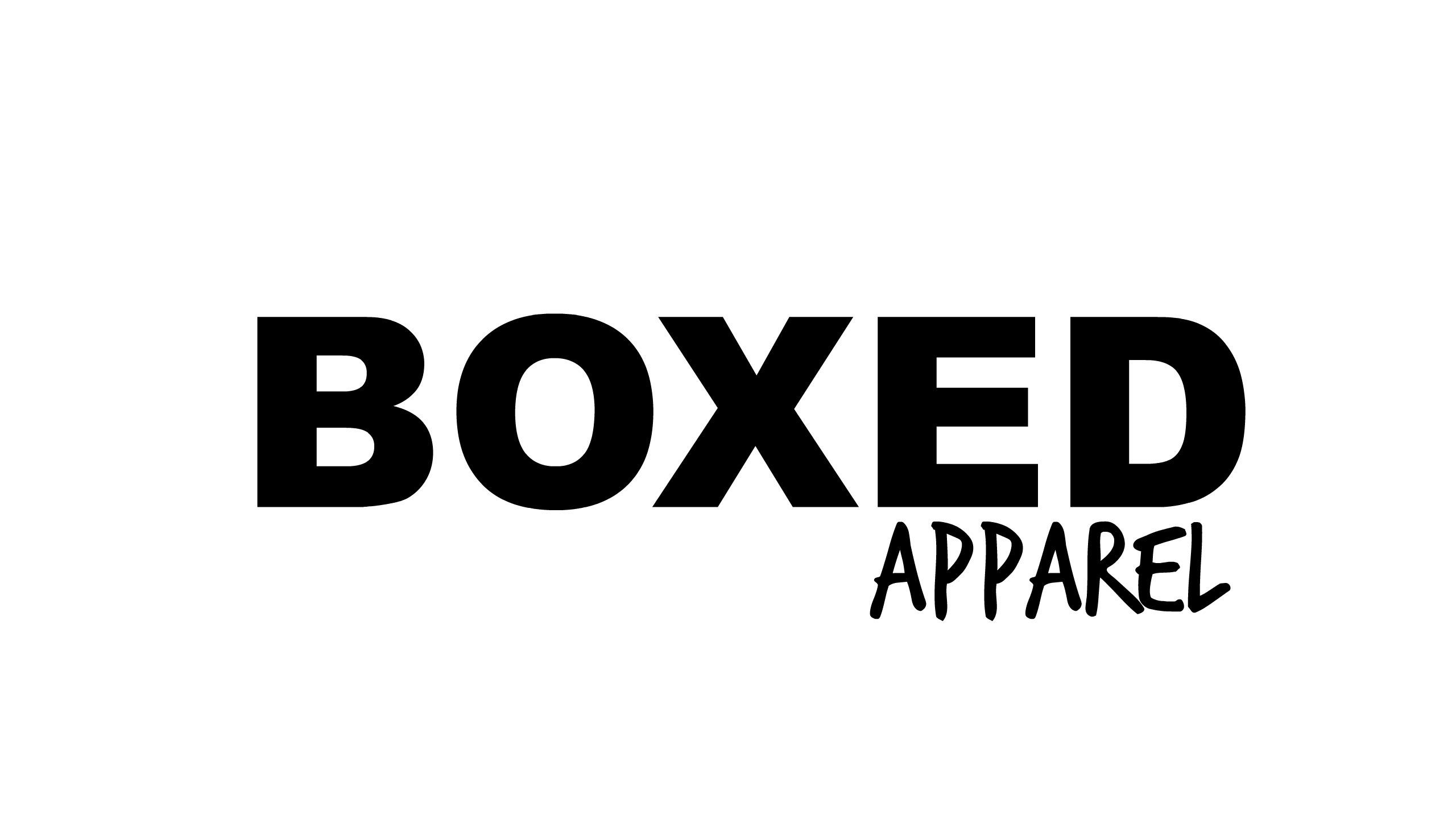 Boxed Apparel (@boxedapparel) Cover Image