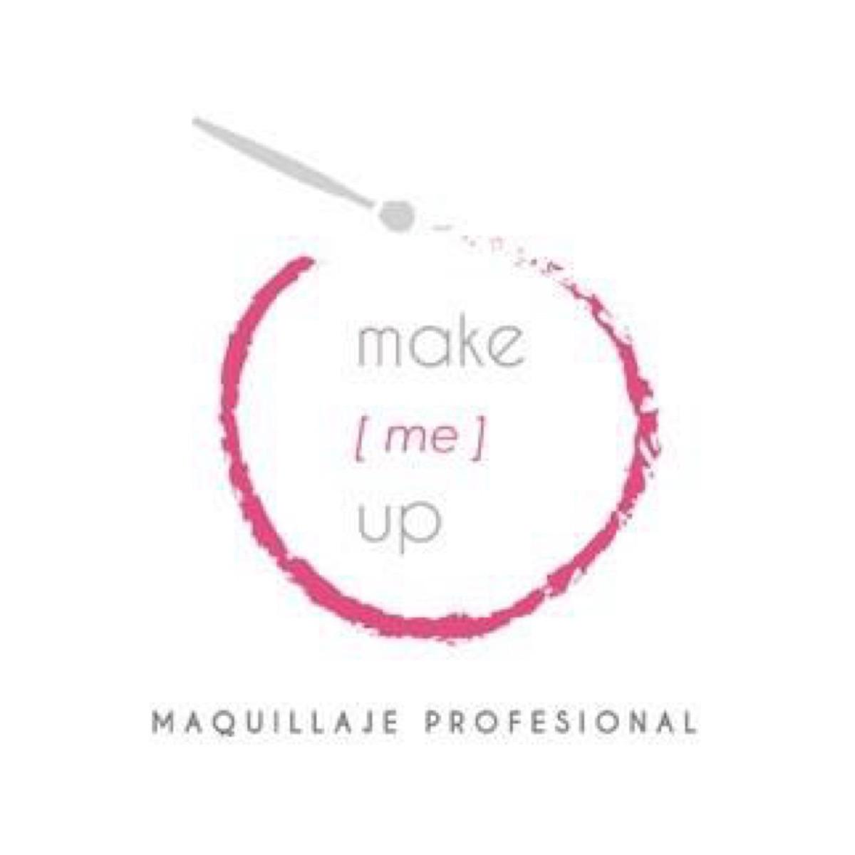 Lu (@makemeup_maquillajeprofesional) Cover Image
