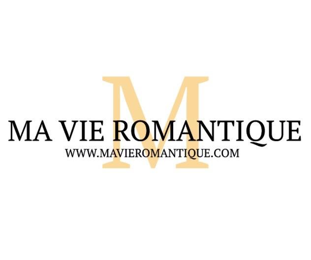 Ma Vie Romantique (@mavieromantique) Cover Image