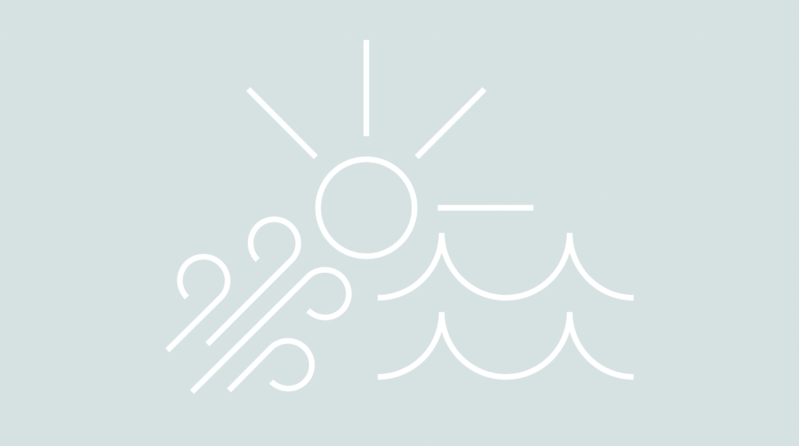 Aeroteket (@aeroteket) Cover Image