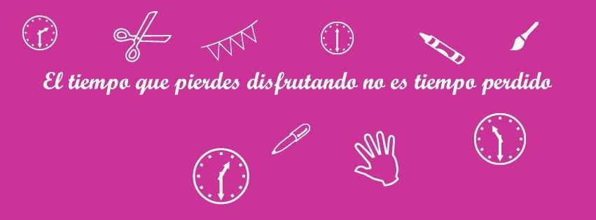 me mola el DIY (@memolaeldiy) Cover Image