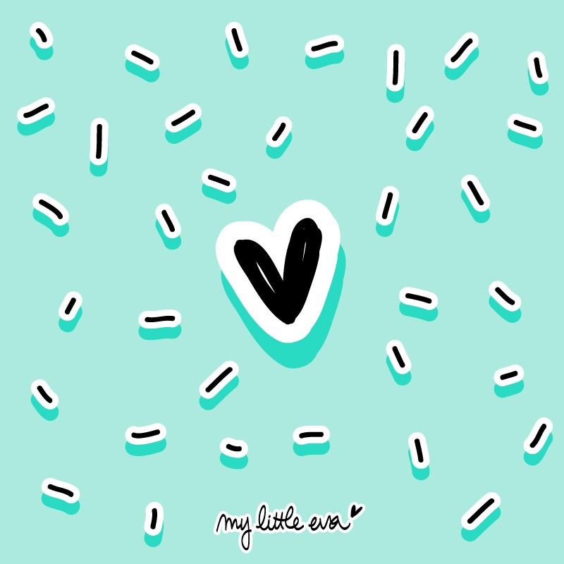 MY LITTLE EVA (@mylittleeva) Cover Image