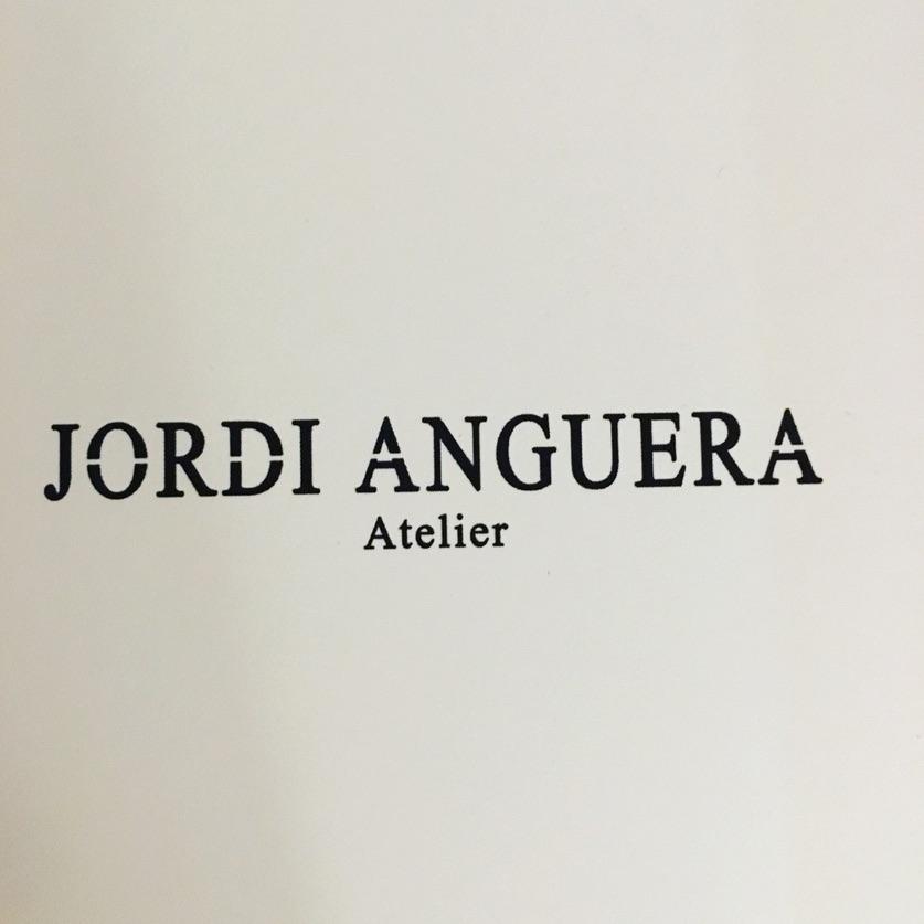 Jordi Anguera & El Tocador de la Novia (@jordiangueranovias) Cover Image
