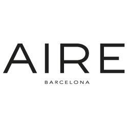 Aire Barcelona (@airebarcelona) Cover Image
