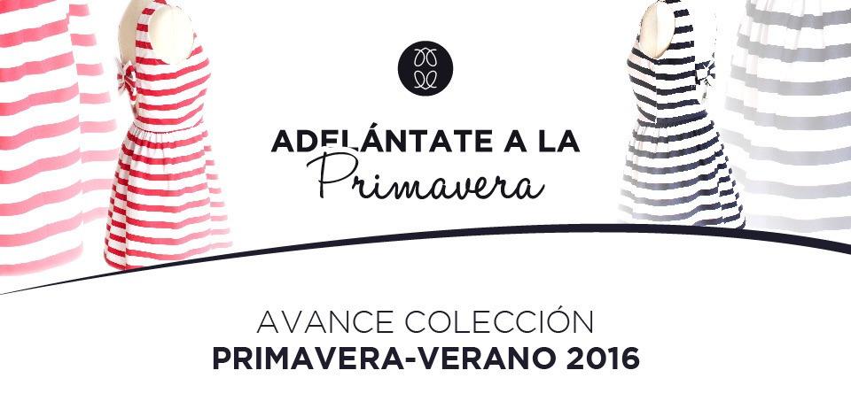 Caprichos de Armario (@caprichosdearmario) Cover Image