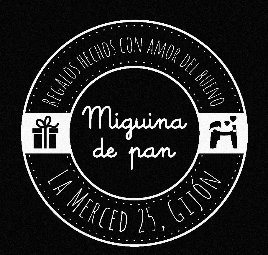 Miguina de Pan (@miguinadepan) Cover Image